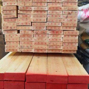 Direct Line Timber Redwood Packs