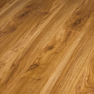 Other Laminate Flooring