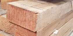 Joinery Softwoods