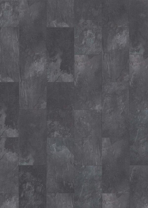 Visio Grande 25715 Oiled Slate