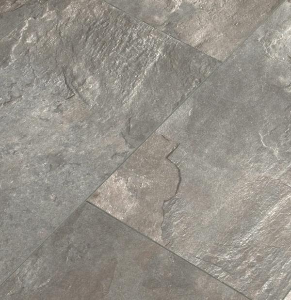 Visiogrande Slate Grey