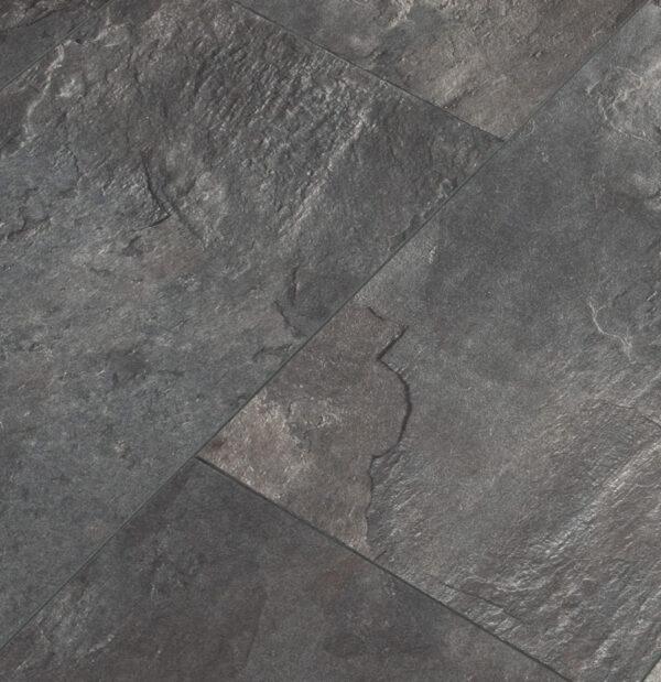 Visiogrande Oiled Slate Ff S