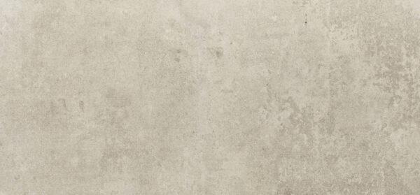 Visiogrande Concrete Sand 44151 Boardshot