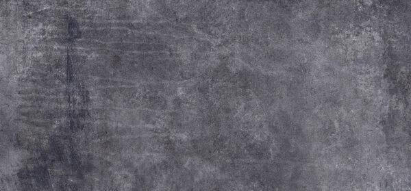 Visiogrande Infinity Graphite 44153 Boardshot