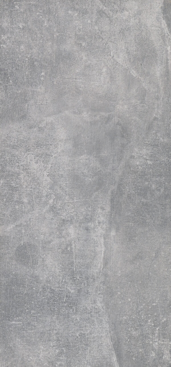 Visiogrande Light Screed 35456 Board