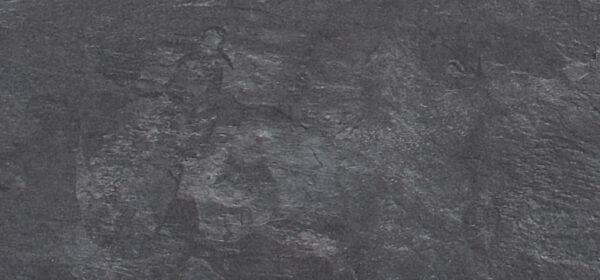 Visiogrande Oiled Slate 25715 Board