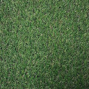 Artificial Grass Akina 20mm