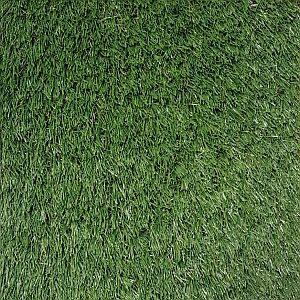 Artificial Grass Aurelie 30mm