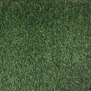 Artificial Grass Kiano 20mm