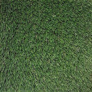 Artificial Grass Moran 40mm