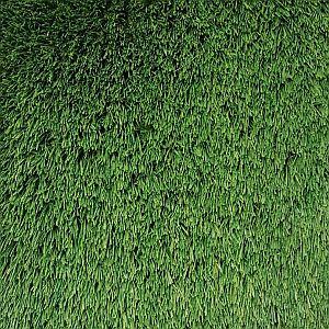 Artificial Grass Sienna 39mm