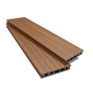 Dual Surface Forma Spiced Oak Board