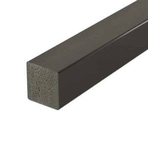 Buy Evalast Composite Joist from Direct Line Timber