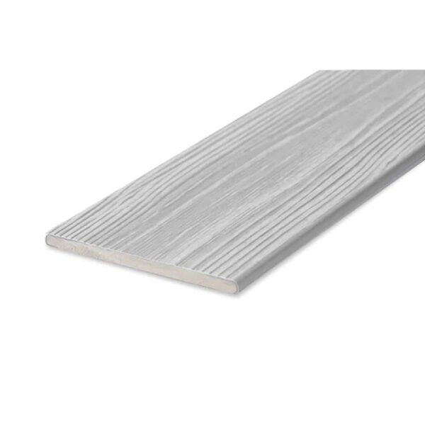 Buy Evalast Arctic Birch Apex Fascia from Direct Line Timber