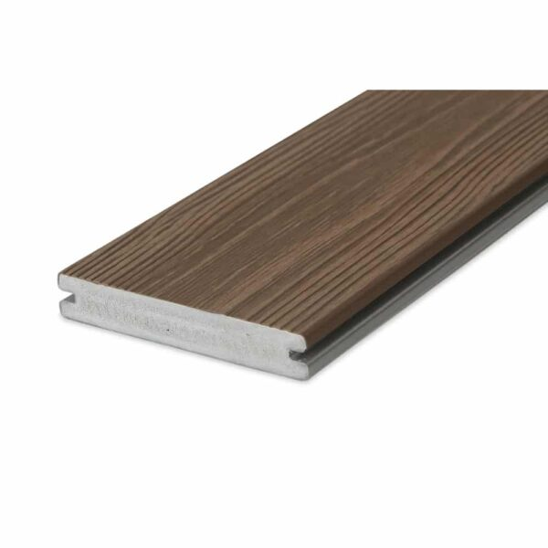 Buy Evalast Brazilian Teak Apex Deck from Direct Line Timber