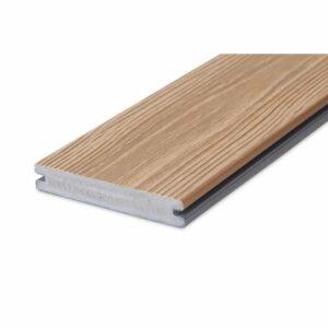 Buy Evalast Himalayan Cedar Apex Deck from Direct Line Timber
