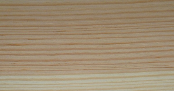 Buy Redwood Dressed Timber from Direct Line Timber