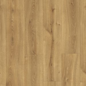 Quickstep Laminate Flooring Majestic Plank | 25 Year Warranty | 9.5mm Thick | 10 Decors