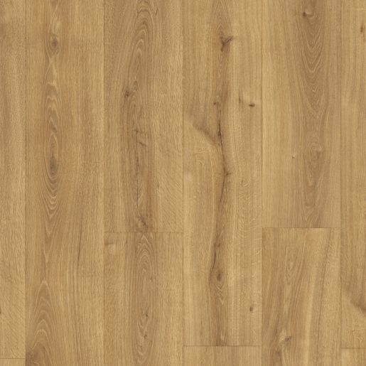 Quickstep Laminate Flooring Majestic Plank   25 Year Warranty   9.5mm Thick   10 Decors